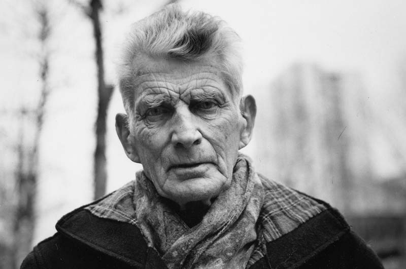 People photo beckett001b.jpg