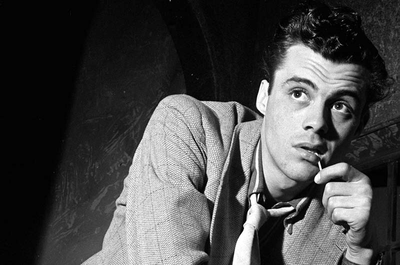 People photo bogarde-dirk001b.jpg