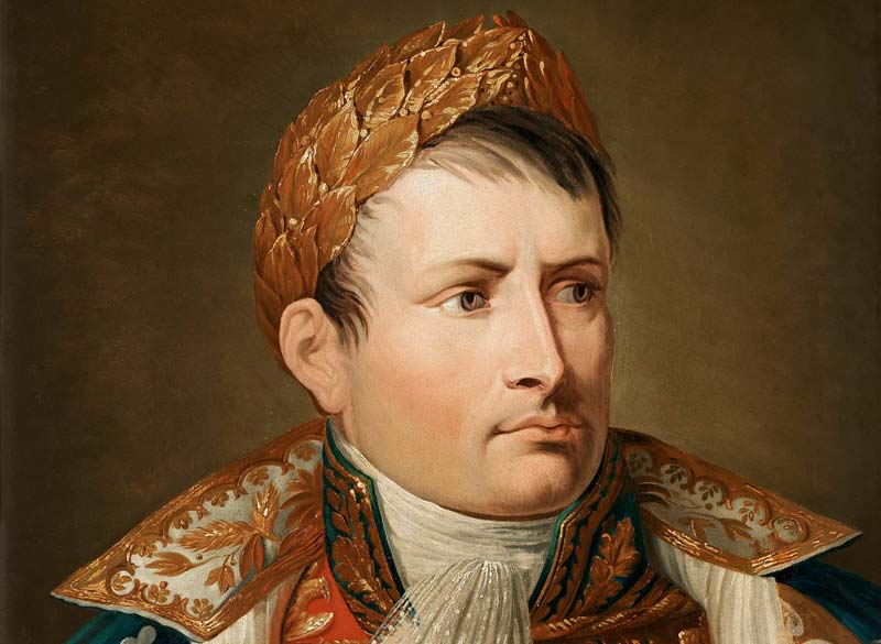 People photo napoleon001b.jpg