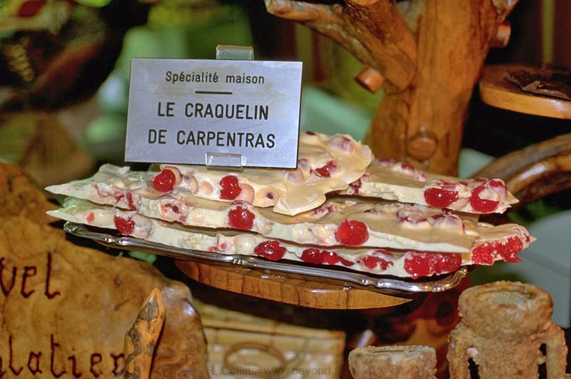 Carpentras Candies photo carpentras-candy077b.jpg