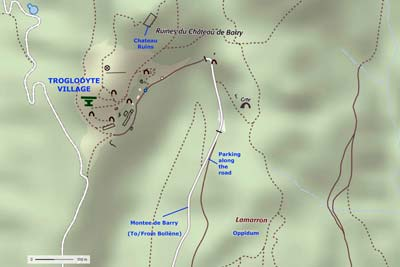 picsmaps/barry-troglodyte-map001bb400.jpg