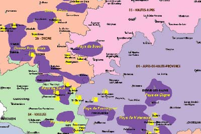 Lavender Fields Maps image.jpg