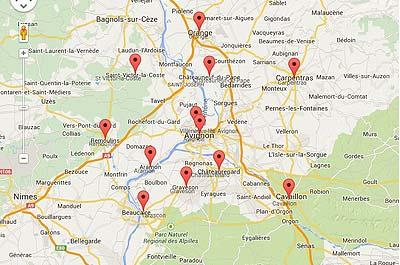 Maps image.jpg