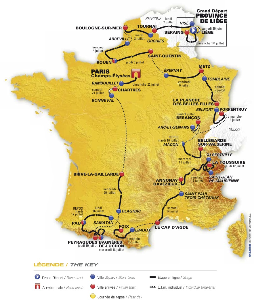 www.beyond.fr/picsmaps/tour-de-france-2012-map.jpg