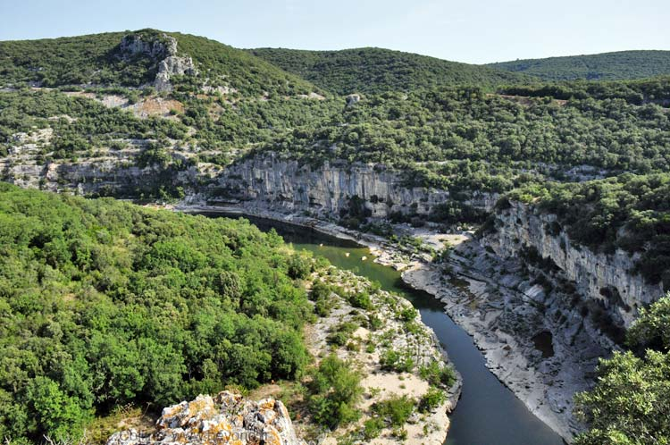 Ardèche Gorges Lookouts photo ardeche-gorges0131b.jpg