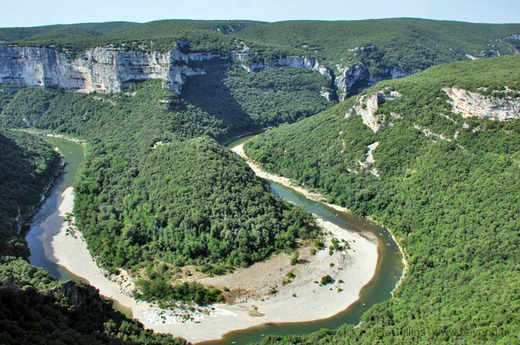 Ardèche Gorges Lookouts photo ardeche-gorges0183b.jpg
