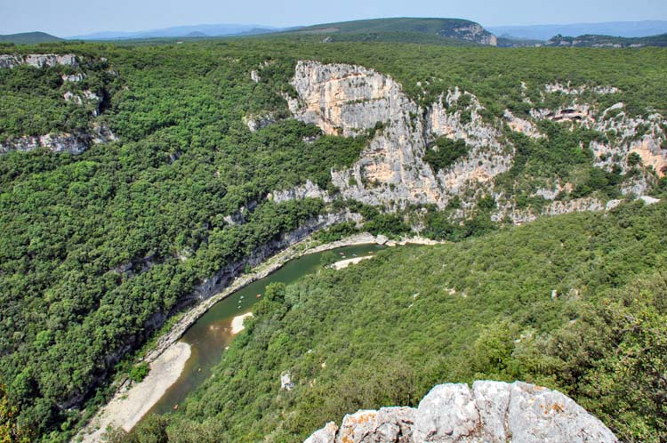 Ardèche Gorges Lookouts photo ardeche-gorges0299b.jpg