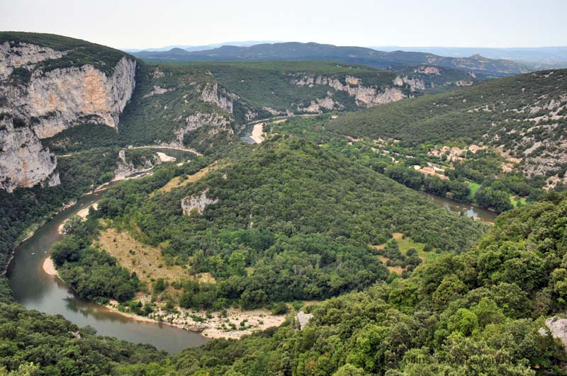 Ardèche Gorges Lookouts photo ardeche-gorges0308b.jpg