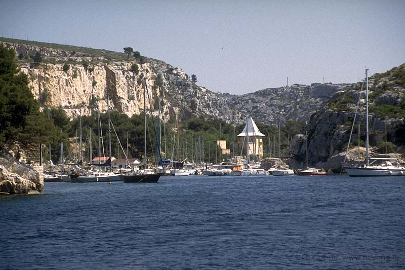 Calanques photo calanques022b.jpg