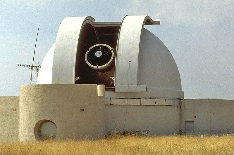 Observatories photo cerglaslun080b.jpg