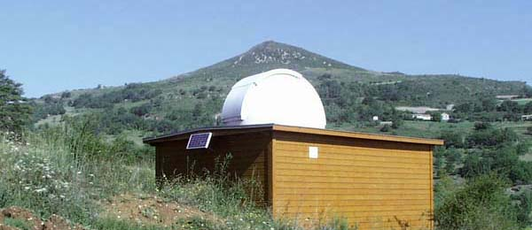 Champtercier Observatory photo champtercier0001.jpg