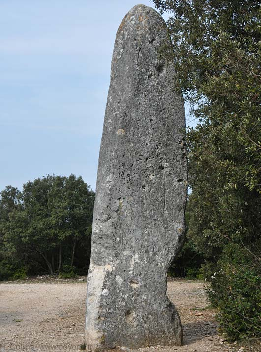Lèque Menhir photo leque-menhir0012b.jpg