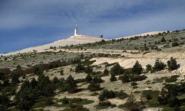 Ventoux Mountain photo ventoux009b.jpg