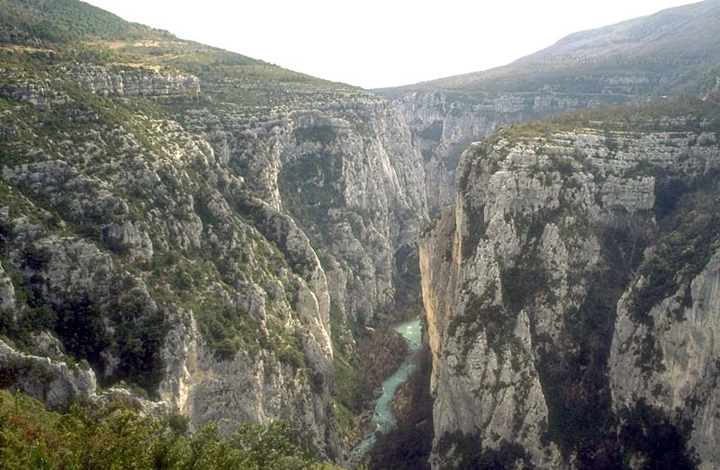 Verdon Gorges photo verdon017b.jpg