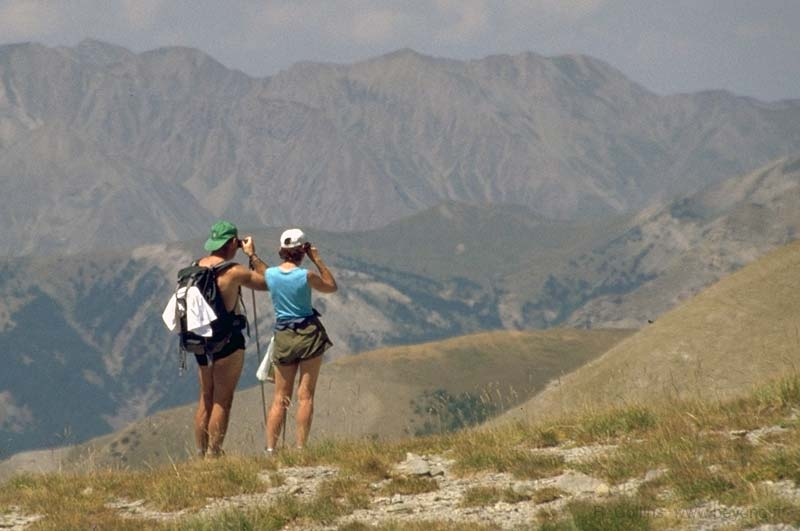 Hiking Hiking Grande Randonnee Trails By Provence Beyond