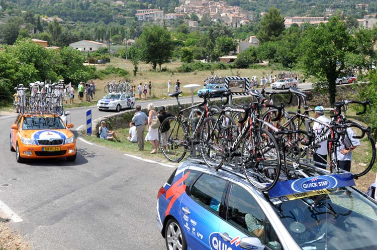 Cycling photo tdf-y09d0109b.jpg
