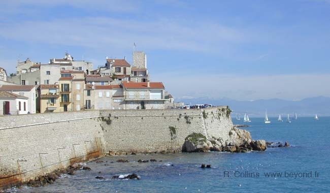 Favorite Hideaway photo antibes0007b.jpg