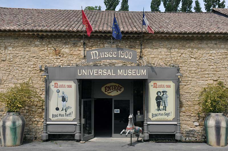 Arpaillargues Museum photo arpaillargues-museum0009b.jpg
