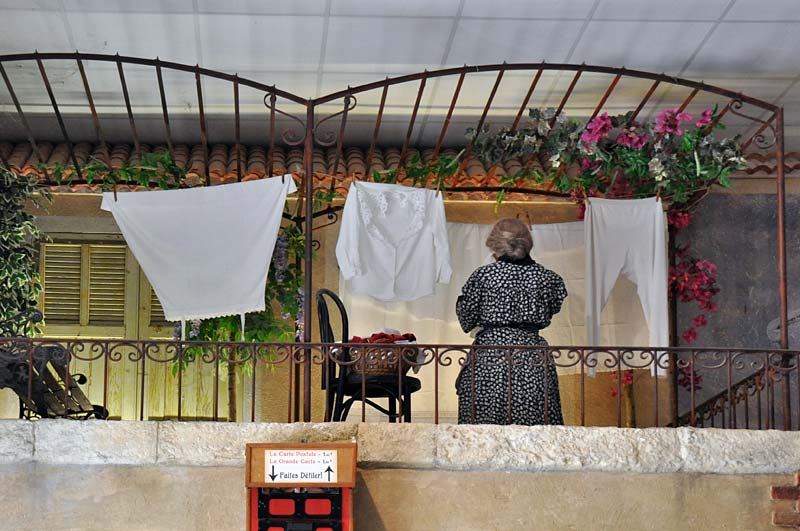 Arpaillargues Museum photo arpaillargues-museum0013b.jpg