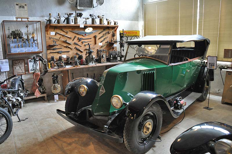 Arpaillargues Museum photo arpaillargues-museum0026b.jpg