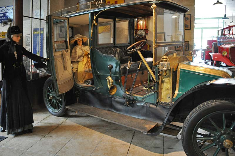 Arpaillargues Museum photo arpaillargues-museum0040b.jpg