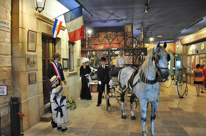 Arpaillargues Museum photo arpaillargues-museum0049b.jpg