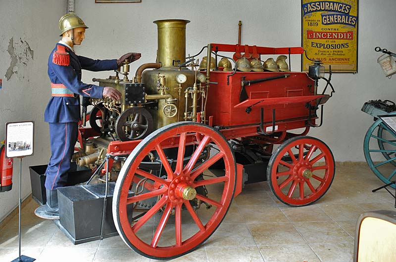 Arpaillargues Museum photo arpaillargues-museum0054b.jpg