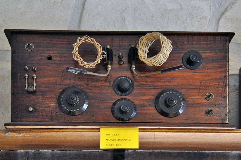 Arpaillargues Museum photo arpaillargues-museum0090b.jpg