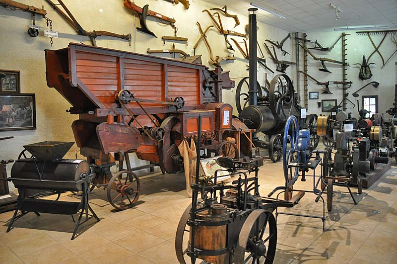 Arpaillargues Museum photo arpaillargues-museum0121b.jpg