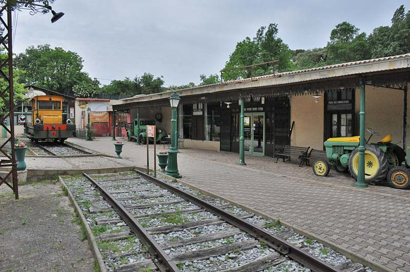 Arpaillargues Museum photo arpaillargues-museum0184b.jpg