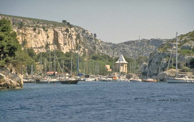 Favorite Hideaway photo calanques022b.jpg