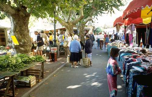 Markets photo fayence095b.jpg