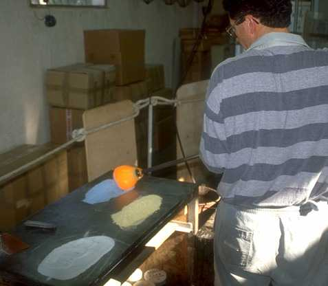 Glass-Blowing photo glass34b.jpg