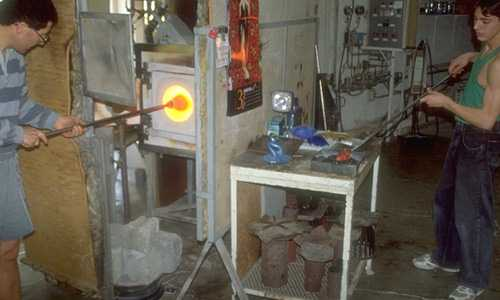Glass-Blowing photo glass39b.jpg