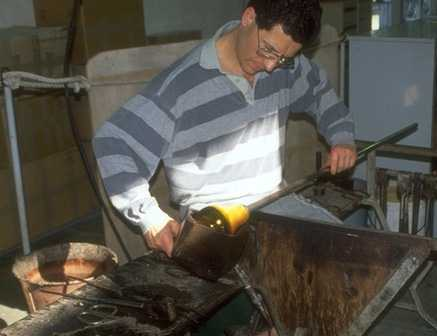 Glass-Blowing photo glass41b.jpg