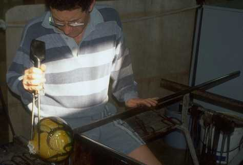 Glass-Blowing photo glass54b.jpg