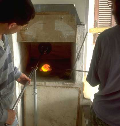 Glass-Blowing photo glass57b.jpg