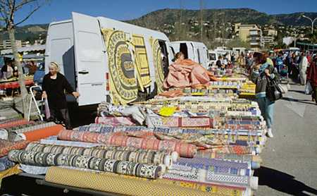 Markets photo lavandou063b.jpg
