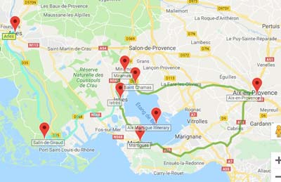picstravel/aix-martigues-area-map400.jpg