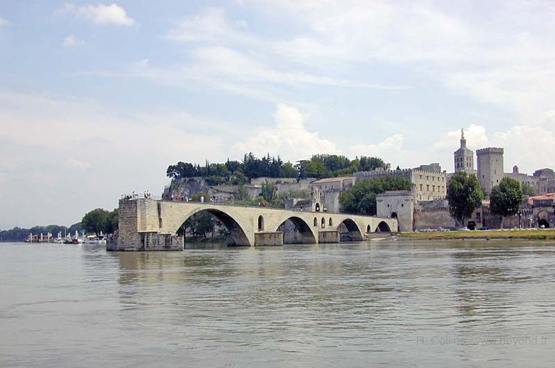 Avignon Itineraries photo avignon0069b.jpg