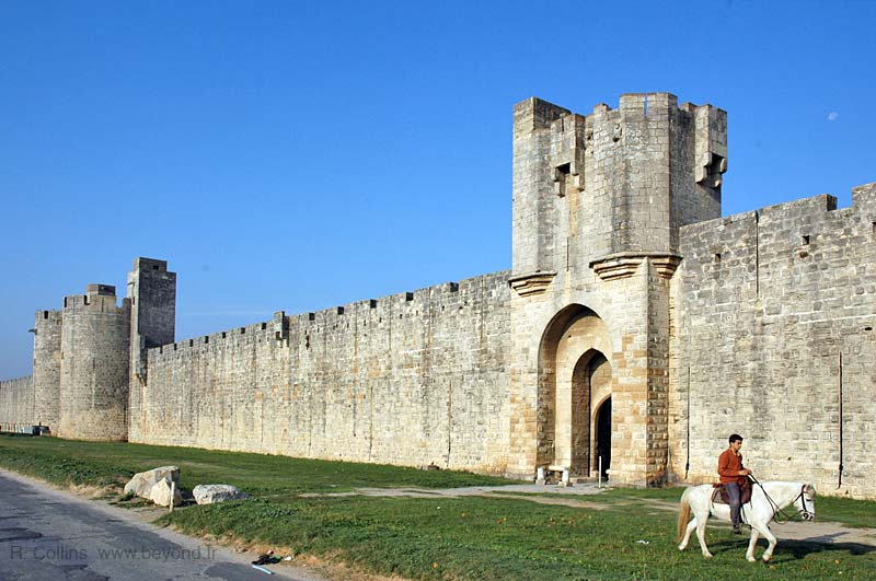 Fortified Villages photo aigues-mortes0007b.jpg