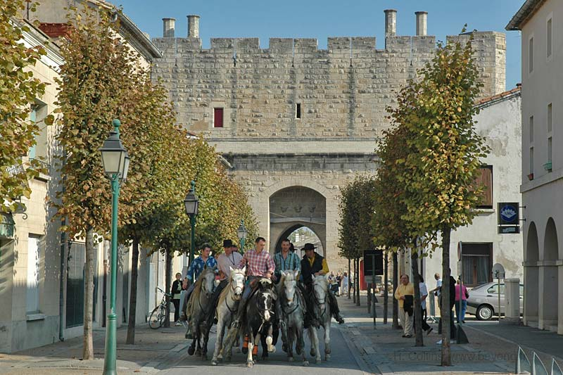 Aigues-Mortes photo aigues-mortes0026b.jpg