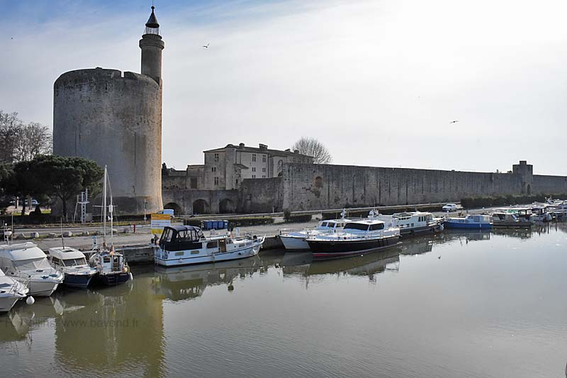 Aigues-Mortes photo aigues-mortes0241b.jpg