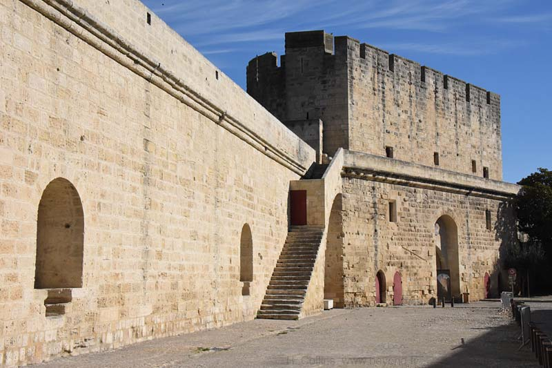 Aigues-Mortes photo aigues-mortes0426b.jpg