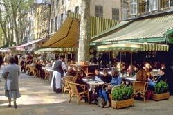 COMPÉTENCES SEXUELLES Visite d'Aix-en-Provence, photos, infos de voyage et hôtels, par Provence Beyond