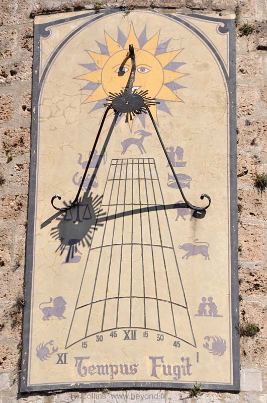 Anduze photo anduze-sundial0010b.jpg