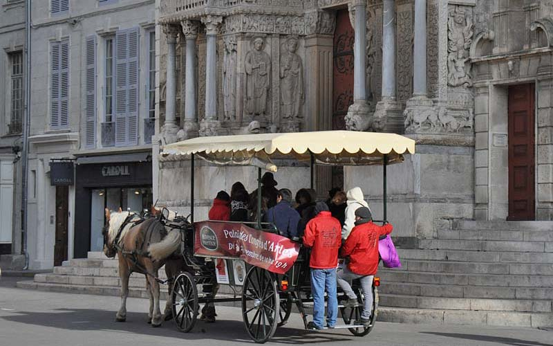 Arles Transportation photo arles0024b.jpg