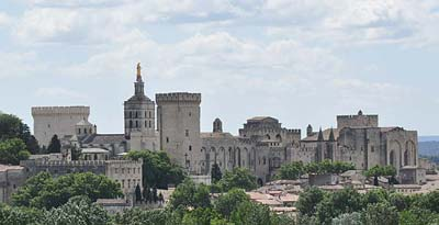 Surrounding Avignon photo avignon0256bflat400.jpg