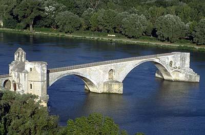 Avignon photo.jpg