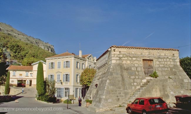 Bar-sur-Loup photo barloup094b.jpg